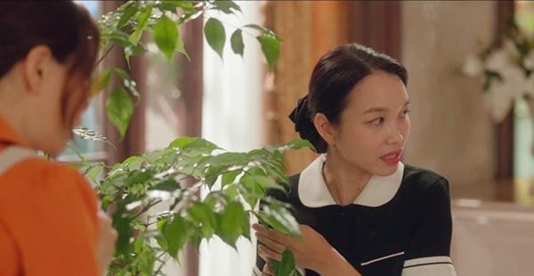 Bật mí về cô gái Việt gây sốt khi đóng phim cùng Hoa hậu Honey Lee
