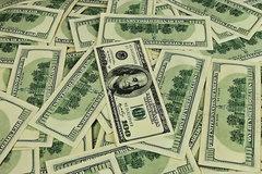 Tỷ giá USD, Euro ngày 29/9: USD tăng dựng đứng