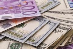 Tỷ giá USD, Euro ngày 8/10: Putin tuyên bố mạnh mẽ, USD tụt giảm