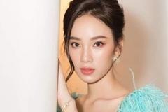 Ai Nhi to represent Vietnam at Miss Intercontinental 2021