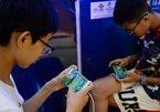 Trung Quốc hạn chế trẻ em giải trí trên mạng trong kế hoạch phát triển 10 năm