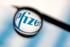 Pfizer thử thuốc ngừa virus, Indonesia xem Covid-19 như 'bệnh đặc hữu'