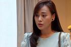 'Hương vị tình thân' tập 115, Nam bị vợ nạn nhân đánh đuổi khỏi nhà