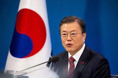 Tổng thống Hàn Quốc lệnh điều tra toàn diện vụ thử tên lửa của Triều Tiên