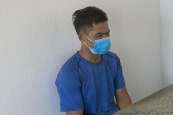 Bắt giam người tấn công 2 nhân viên y tế và công an ở Đắk Nông