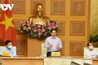 Thủ tướng yêu cầu thúc đẩy giải ngân, sử dụng hiệu quả vốn đầu tư công