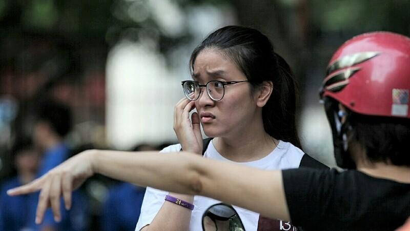 Universities told to change enrollment methods