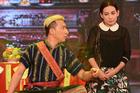 Trấn Thành viết về Phi Nhung: 'Sang bên kia vẫn phải hát thật hay nha'