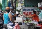 Đà Nẵng cho tắm biển, mở lại quán cắt tóc, chợ truyền thống từ 30/9