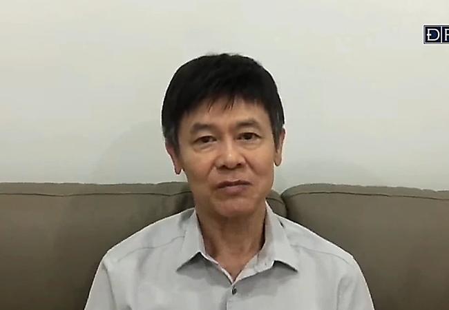 Nghệ sĩ và khán giả cầu siêu cho ca sĩ Phi Nhung