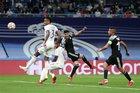 Link xem trực tiếp Real Madrid vs Sheriff: Địa chấn nối tiếp địa chấn