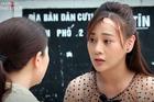 Tình tiết vô lý trong 'Hương vị tình thân' khiến người xem bức xúc