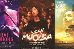 Vietnam Film Week to be held at the Expo 2020 Dubai