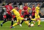 Xem trực tiếp MU vs Villarreal ở đâu, kênh nào?