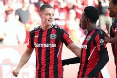 MU đua ký sao tuyển Đức, Rudiger ở lại Chelsea