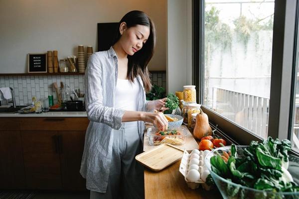 'Tạm biệt' stress khi làm việc tại nhà bằng 5 cách đơn giản
