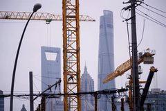 Hé lộ số nợ khổng lồ ẩn giấu của Trung Quốc