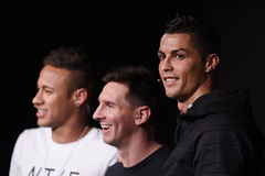 Công bố lễ trao giải Quả bóng vàng 2021 ở Paris: Gọi tên Messi