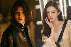 Mỹ nhân 'Nevertheless' Han So-hee thay đổi 180 độ trong phim mới
