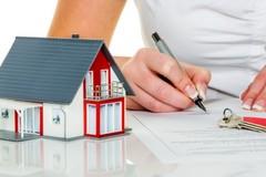 Thủ tục, chi phí xin thông tin đất đai trước khi mua bán người dân nên biết