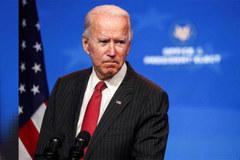 Phép thử lớn với chính sách Thái Bình Dương của ông Biden