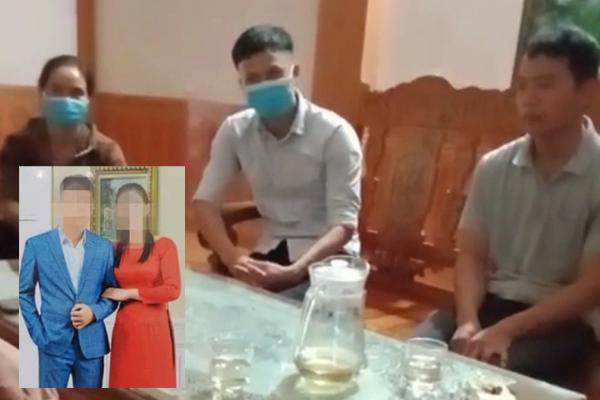 Thầy lang bị tố cưỡng dâm bệnh nhân chữa hiếm muộn: Trần tình của những người trong cuộc