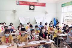 Hơn 1.600 học sinh Nghệ An mắc kẹt ở ngoại tỉnh