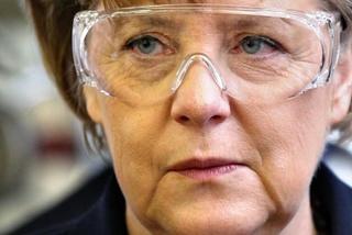 """Bà Merkel đưa nước Đức từ """"gã ốm yếu"""" thành siêu cường như thế nào?"""