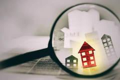 Cách kiểm tra nhà đất có 'dính' quy hoạch tránh ôm hận tiền tỷ mất oan
