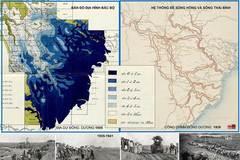 Quản lý tài nguyên: Muốn có đủ nước, phải có đất giữ nước