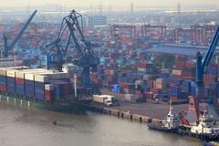 Vietnam likely to attain trade surplus in 2021