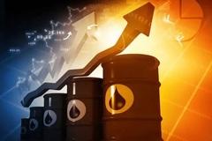 'Cơn điên' của giá dầu có thể đi tới đâu?