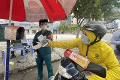 HCMC announces Directive 18 on gradual economic recovery