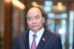 Vì một Việt Nam chiến thắng dịch bệnh và phát triển thịnh vượng