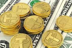 Loại tiền mã hóa đáng lo ngại hơn Bitcoin