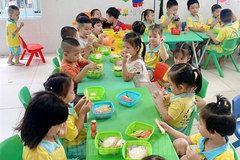 Private kindergarten owners to sell schools due to COVID-19