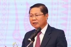 Thứ trưởng Bộ LĐ-TB&XH: Cần ưu tiên chiến lược nâng tầm kỹ năng lao động