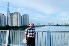 'Chuyện thường thấy ở Sài Gòn lại là chuyện lạ ở nơi khác'