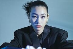 Nữ diễn viên 'Trò chơi con mực' vượt mặt đàn chị Song Hye Kyo