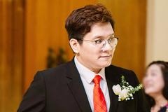 Vì sao hacker nổi danh Nhâm Hoàng Khang bị bắt?