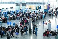 Các chuyến bay đến Hà Nội phải được thành phố đồng ý bằng văn bản