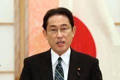 Việt Nam mong muốn hợp tác chặt chẽ với tân Thủ tướng Nhật Bản