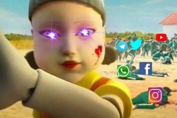 Người dùng Việt kêu trời vì Facebook bị sự cố nghiêm trọng đêm qua