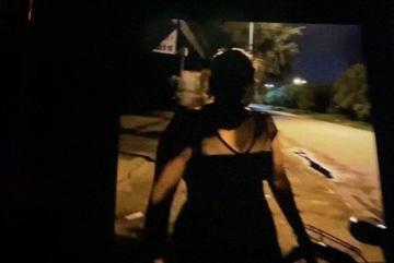 """Công an TP Hải Dương xác minh việc gái bán dâm """"gạ"""" lái xe mua dâm"""