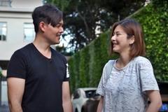 Dịch vụ thuê người yêu theo giờ nở rộ tại Trung Quốc