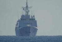 Malaysia triệu đại sứ Trung Quốc phản đối hoạt động phi pháp ở Biển Đông