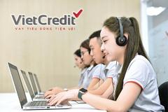 VietCredit hỗ trợ tháo gỡ khó khăn cho khách hàng trong đại dịch