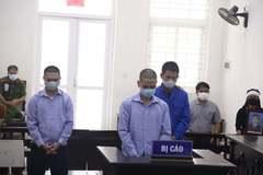 Huynh đệ tương tàn ở Hà Nội sau cuộc gọi video
