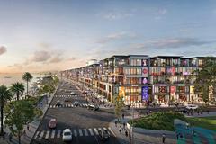 Loạt dự án tỷ đô tạo lực đẩy mạnh mẽ cho bất động sản La Gi