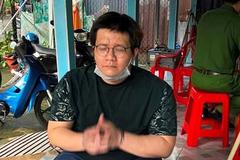 Well-known Vietnamese hacker arrested